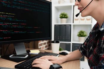 Enhance your existing EMS software