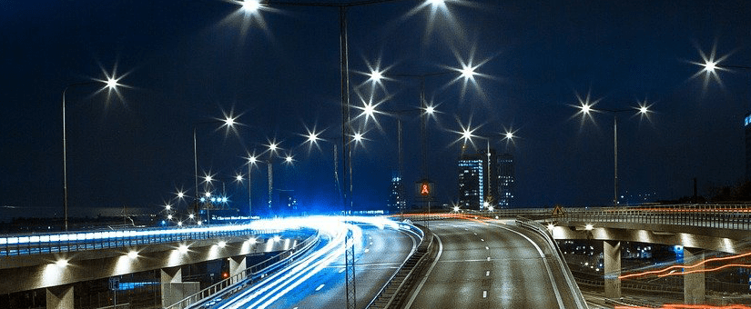 Could Your Smart Streetlights Turn Your City into the Next Colonial Pipeline?